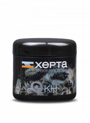 KH-Part-e1488743521967.jpg