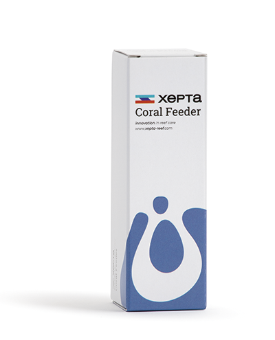 xepta-coral-feeder.png